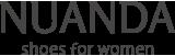 Nuanda Shoes for Women Logo